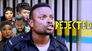 EDIKAN - PT 2 - LATEST FULL NIGERIAN NOLLYWOOD MOVIES