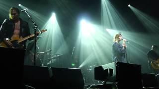 The Cardigans - Little Black Cloud (05/12/13 А2, Saint-Peterburg)