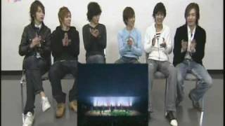 Tenimyu Supporters DVD Vol. 4 (4/10)