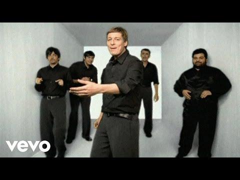 Neri Per Caso - What A Fool Believes (videoclip) ft. Mario Biondi