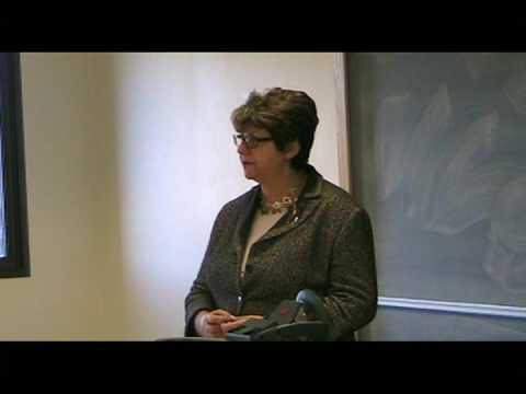 Overview of the Actuarial Profession - Introduction