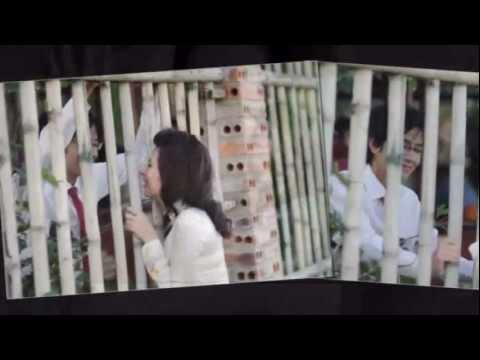 Vũ Hoàng - Nam Anh [HD]