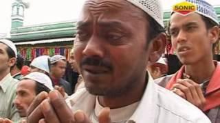मोहब्बत की हो तो जानो__Mohabbat Ki Ho To Jano || Asad Irfan Sabri || Sabir Se Mohabaat Ki Hoto Jano