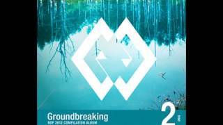 [Groundbreaking BOF2012] ikaruga_nex feat. Salita - We Are The xxxx (bestrafen mix)