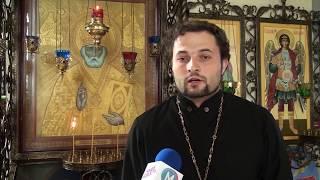 Новостной выпуск от 26.05.2020: Перенесение мощей Святителя Николая Чудотворца
