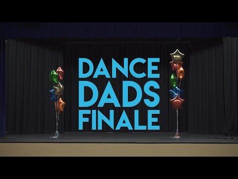 DANCE DADS: Episode 3-