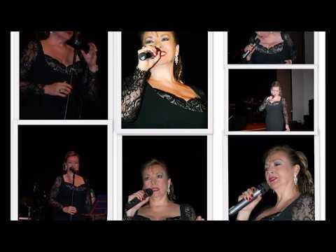 Claudia de Colombia Album