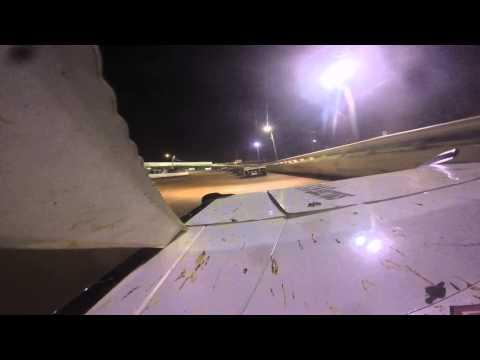 Cleveland Speedway 5-23-15 feature pt.2