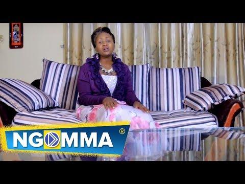 LUCY SIMON - NDAKWABARARIA sms SKIZA 7393733 to 811