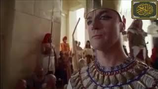 Download Video Kisah Nabi Musa dan Fir'aun dari sihir hingga tenggelam di laut MP3 3GP MP4