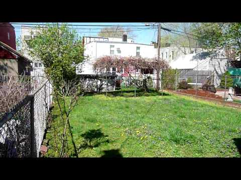 Bart Olszewski previews two homes for sale in Forest Hills, Queens NY.