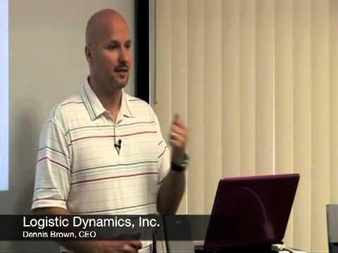 Freight Agent Growth Strategies 3 Seminar   Earn More Money With Less Stress