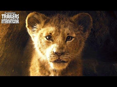 o-rei-leÃo-(2019)-trailer-do-novo-filme-disney-live-action
