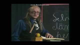 Juice Leskinen Slam - Ei elämästä selviä hengissä