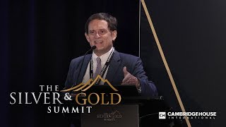 How To Profit From Gold And Silver Stocks - Jeffrey Christian