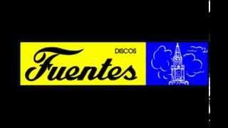Sonora Matancera - Historiando Con Sus Solistas