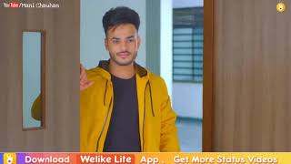 Genyoutube whatsapp status video download love