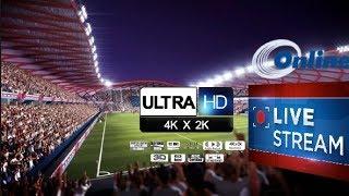 Ingolstadt vs Sandhausen  (VIP Streaming HD) |Football Live Stream