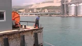 Применение оборудования НПП ООО