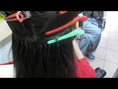 nối fiberglass ( hay còn gọi là nối buộc chun ) đẳng cấp nhất Hà Nội.