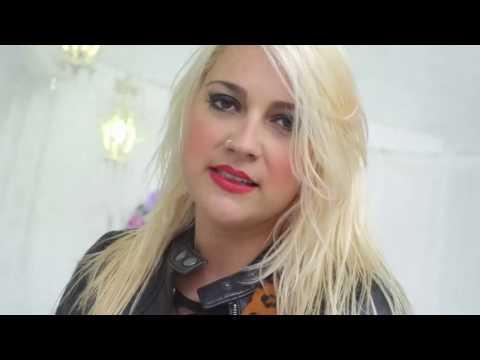 FIX TV | Édes2es - Dorothy Zenekar | 2017.01.12.