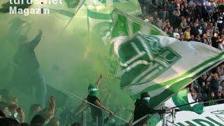 SV Werder Bremen - Infamous Youth, Wanderers & Ultrá Team Bremen