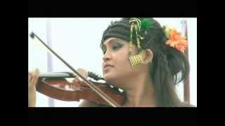 Parajanamar Xubha Laganar Insttrumental Violin.mp4