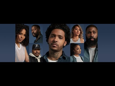 Black Ink Crew Chicago S4 EP. 1 Review @bondyblue