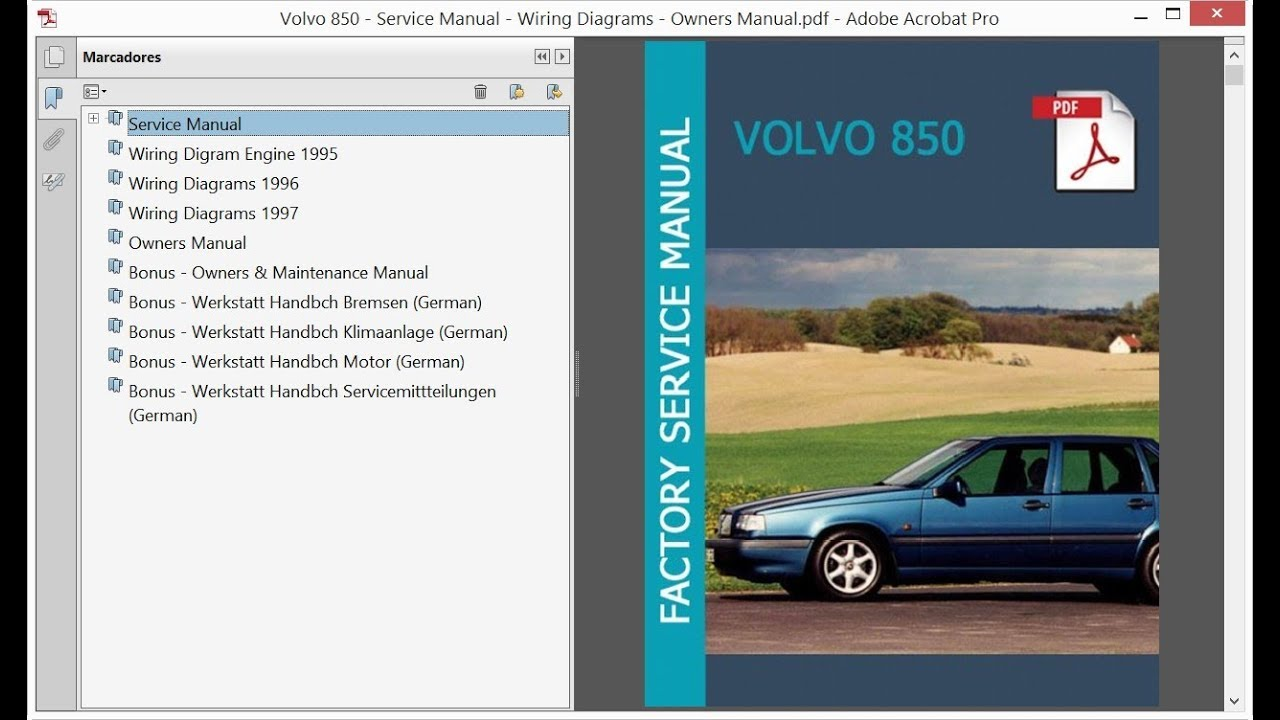 Volvo 850 - Service Manual - Wiring Diagrams - Owners Manual ... on volvo amazon wiring diagram, pontiac trans sport wiring diagram, dodge omni wiring diagram, chevrolet hhr wiring diagram, saturn aura wiring diagram, bmw e90 wiring diagram, chevrolet volt wiring diagram, mercedes e320 wiring diagram, chrysler crossfire wiring diagram, mercury milan wiring diagram, volvo 850 water pump, mitsubishi starion wiring diagram, volvo 850 shop manual, volkswagen cabrio wiring diagram, volvo ignition wiring diagram, geo storm wiring diagram, honda ascot wiring diagram, volvo 850 suspension, volkswagen golf wiring diagram, porsche cayenne wiring diagram,