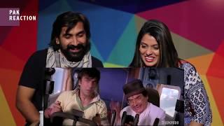 Pakistani Reacts To | Dhamaal - Aeroplane scene - Sanjay Dutt | Ritesh Deshmukh | Vijay Raaz | Pak