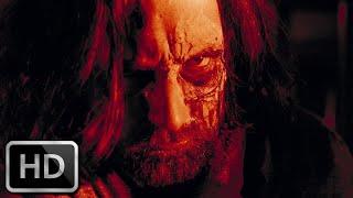 Dead meat (2004) - trailer in 1080p