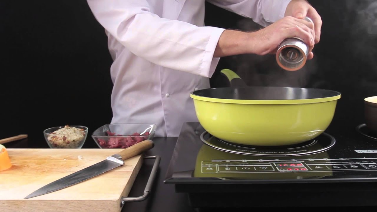 Электроплита Hansa замена переключателя духовки - YouTube