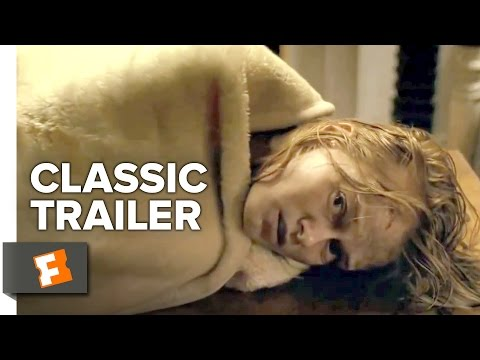 The Last House on the Left   1  Sara Paxton, Aaron Paul Movie 2009 HD