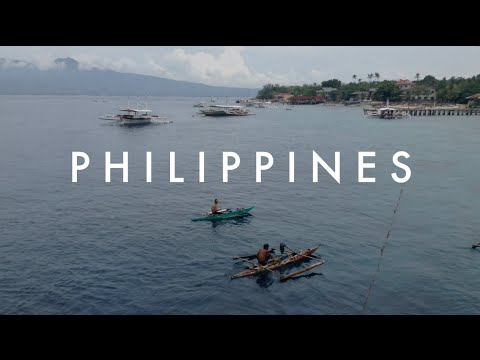 PHILIPPINES STUDY ABROAD 2015