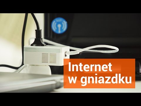 Sieć ethernet - co to za wynalazek?
