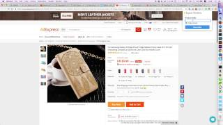 Export product reviews from aliexpress to shopify version 1.1