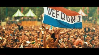 Twinnix - The Dutch (Hardstyle)   clip