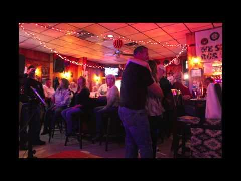 Callaghan Karaoke