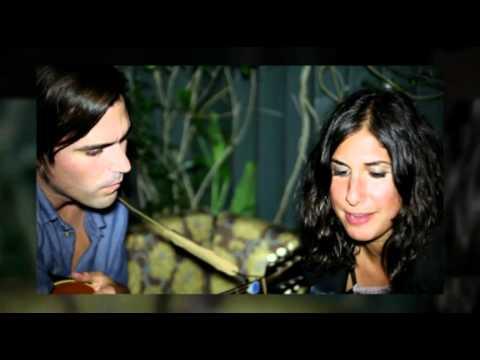 UrbanDaddy Presents ~ Diego Garcia~ Eventgenesis.co~ eWorldMusicAward~ Momentum Ent.mp4