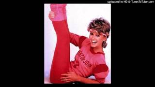 Olivia Newton-John - Make A Move On Me (Passion Intent Vision Extended Mix)