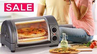 Top 5 Best Microwave Oven Price Under $200