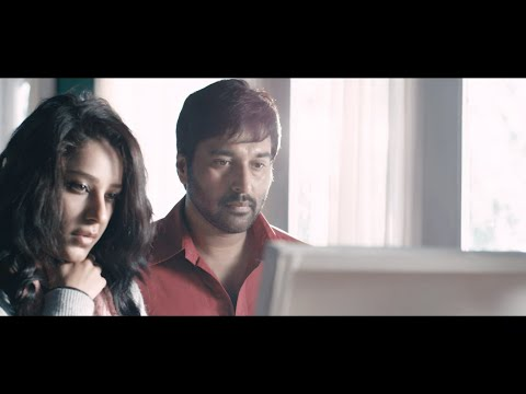 Lavender malayalam movie official trailer