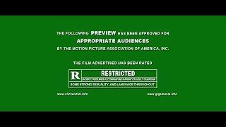 Варкрафт 2  - Официальный трейлер - пародия