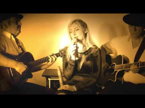 Lovesong unplugged (Adele Cover)