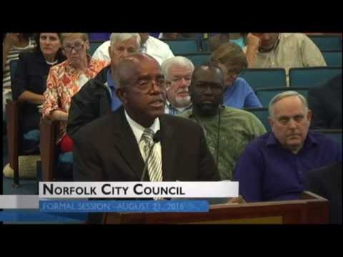 formal-08/23/16-session---norfolk-city-council