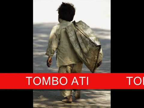 TOMBO ATI - EMHA AINUN NADJIB