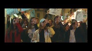 Смотреть клип Alice Et Moi - Il Y A