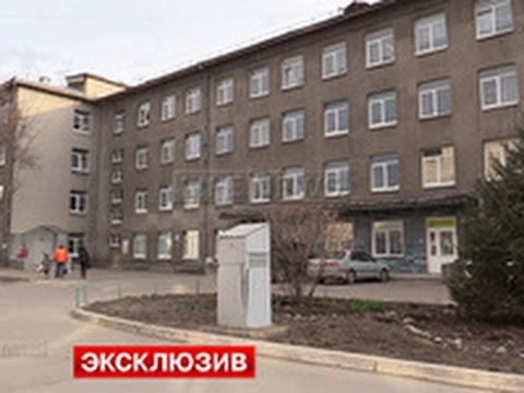 Познакомиться в городе Иркутск. Без регистрации. Реальные