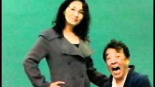 ドラマティック・カンパニー&鈴舟の合同公演『愛の結晶くん』作・演出 ...