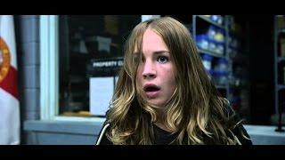 Земля будущего (2015) - Русский трейлер